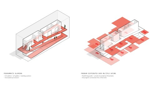 small resolution of bel aire residence web diagram spreads2 jpg