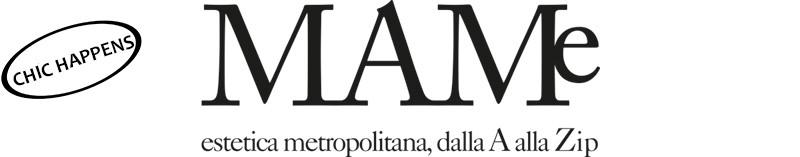 Mame Magazine Online