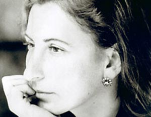 Dizionario Moda Mame: Prada. Ritratto di Miuccia Prada Bianchi