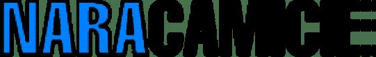 mame dizionario NARACAMICIE logo