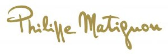 mame PHILIPPE MATIGNON logo