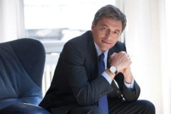 mame dizionario MORELLATO Massimo Carrraro CEO e presidente del gruppo