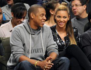 Rodarte Jay-Z