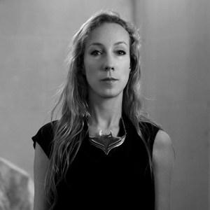 Iris Van Herpen origini