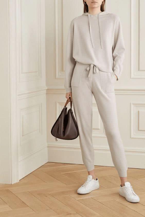 Looks para Home Office 2022 - Tire o Pijama