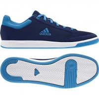 Kasımpaşa futbol kulübünün renklerinde ayakkabılar