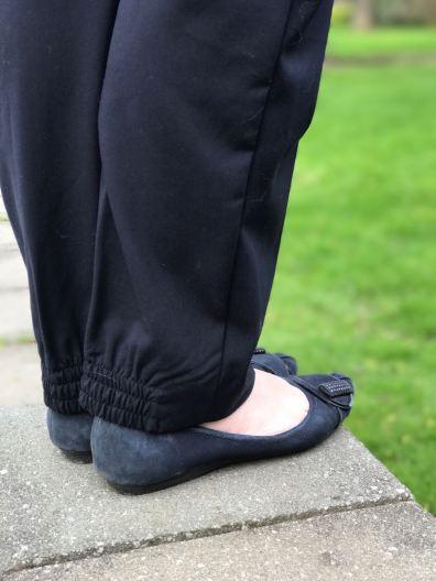 trouser_detail