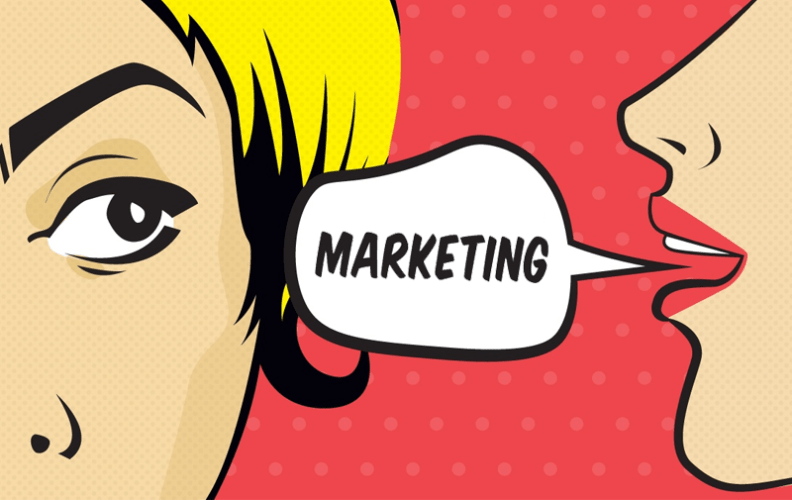 Word-of-Mouth-Marketing-Cover-792×500