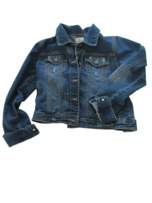 http://shop.nordstrom.com/c/jean-jackets-for-women