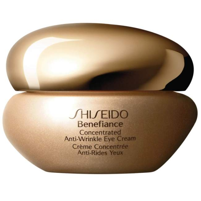 shiseido-benefiance-concentrated-antiwrinkle-eye-cream