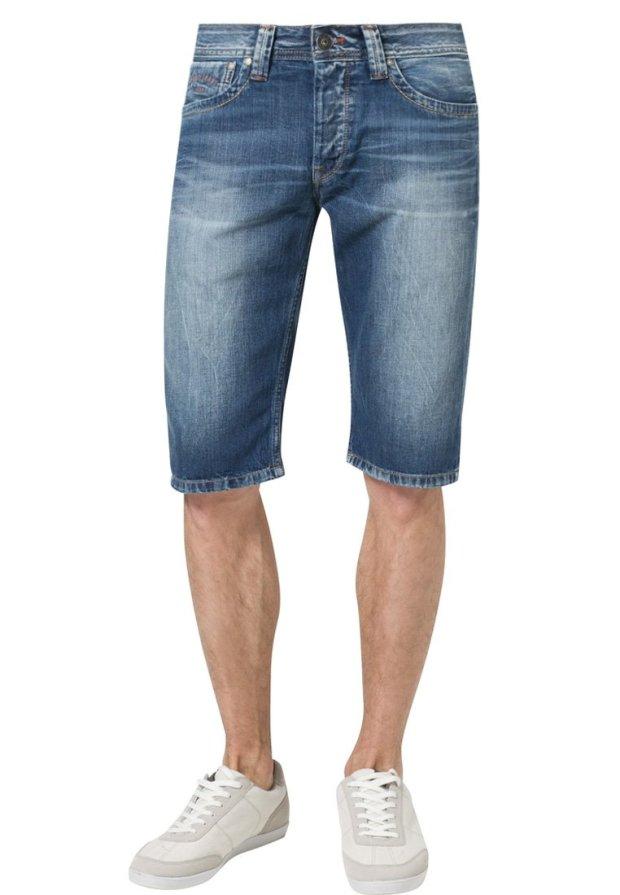 Alerta Fashion Lo Mejor De Pepe Jeans By Modaddiction