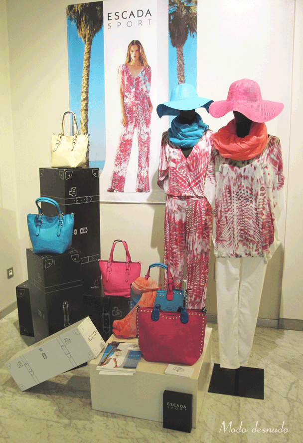 moda_desnuda_escada_boutique_cristina_mayo_de_moda_01w