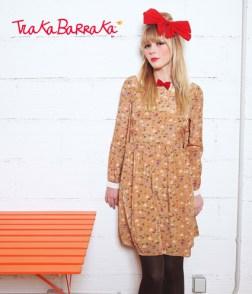 moda_desnuda_traka_barraka_otoño-13-09