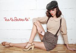 moda_desnuda_traka_barraka_otoño-13-11