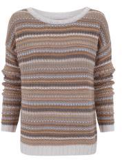 Jersey de rayas | 29.99€
