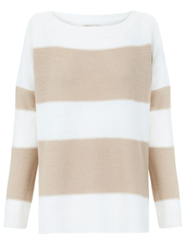Jersey bicolor | 17.99€