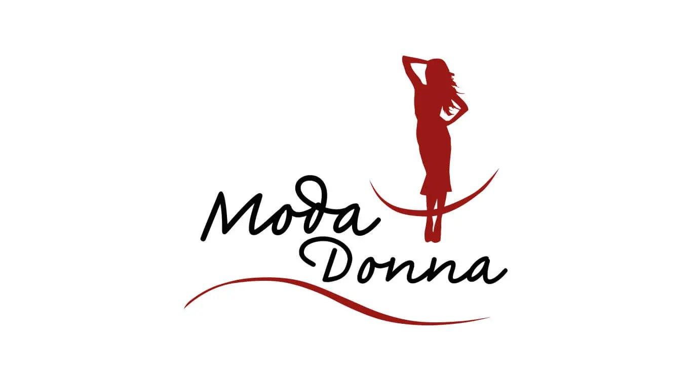 Moda Donna Beauty Clinic Overview