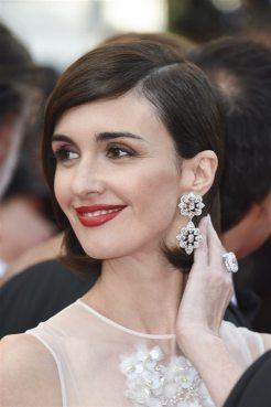 Cannes Ödül Töreni