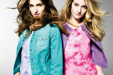 United Colors of Benetton 2014