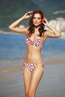 Penti 2014 Mayo Bikini