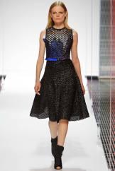 Hanne Gaby Odiele - Christian Dior Resort 2015