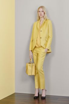 Mulberry 2015 Resort