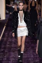 Josephine Le Tutour - Atelier Versace Fall 2014 Couture