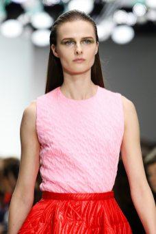 Christian Dior 2014 Sonbahar