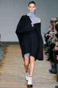 Ophelie Guillermand - Céline Fall 2014