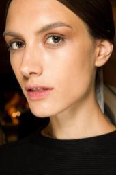 Donna Karan 2015 İlkbahar