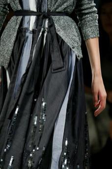 Bottega Veneta Spring 2015 Ready-to-Wear