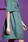 Marc Jacobs Spring 2015