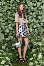 Mulberry Spring 2015