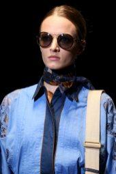 Gucci Spring 2015