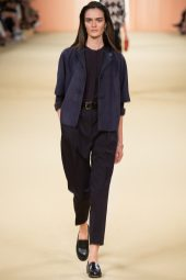 Sam Rollinson - Hermès Spring 2015