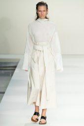 Katharina Hessen - Marni Spring 2015 Koleksiyonu