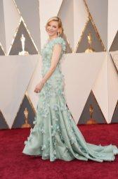 Cate Blanchett-ARmani Privé
