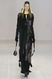 Susanne Knipper - Marc Jacobs Fall 2016 Ready to Wear