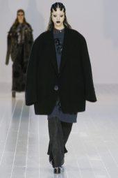 Sora Choi - Marc Jacobs Fall 2016 Ready to Wear
