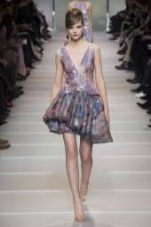 Armani Privé Spring 2018 Couture