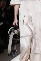 Fendi Fall 2018 Ready-to-Wear