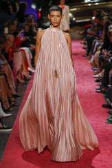 Dilone - Brandon Maxwell - Spring 2019 Ready-to-Wear