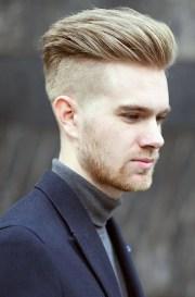 cortes de pelo hombre invierno