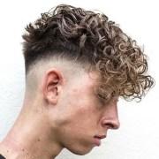 los mejores peinados degradados