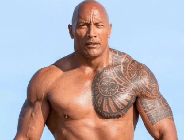Los Mejores Tatuajes Maoríes Para Hombres 2019 Modaelloscom