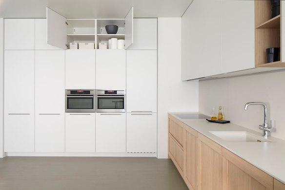 reparacenter  Km3D  Moda en la cocina  Pgina 4