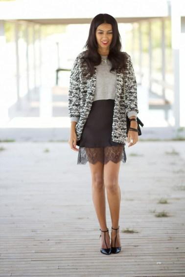 Lingerie_dress_look-Look_con_vestido_lencero-1