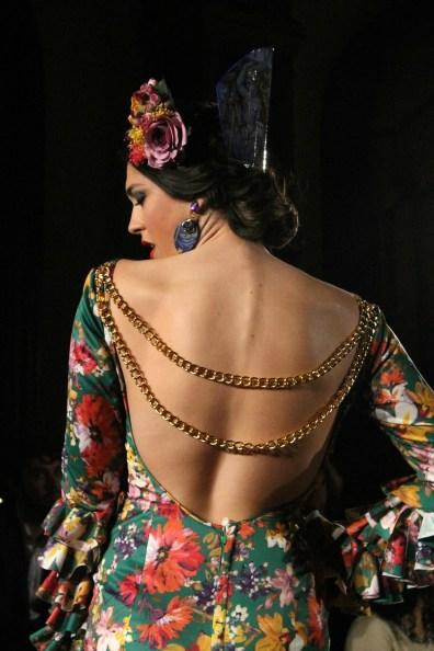 Diseño de Ángela Campos