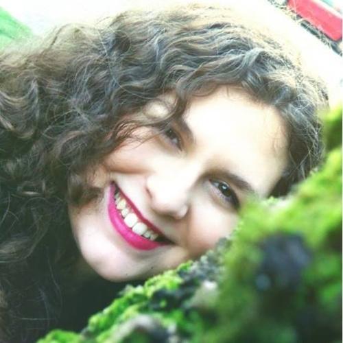 Joana Freitas, uma das criadoras e autora do Moda & Style