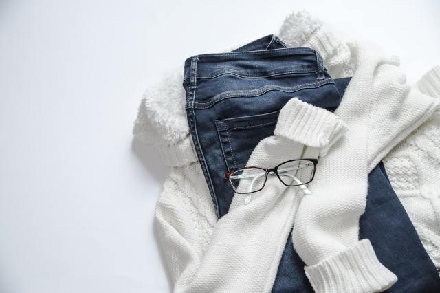 Moda pós-pandemia: roupa confortável